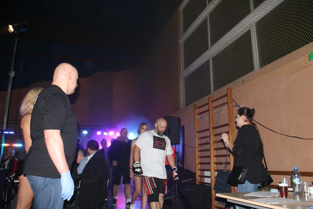 WLC2 Bloody Revenge Kamil Bazelak vs Piotr Zaborski (11) (Copy)