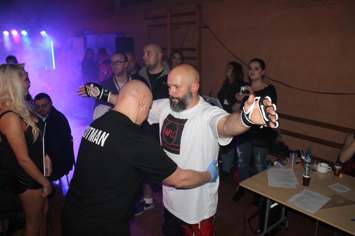 WLC2 Bloody Revenge Kamil Bazelak vs Piotr Zaborski (13) (Copy)