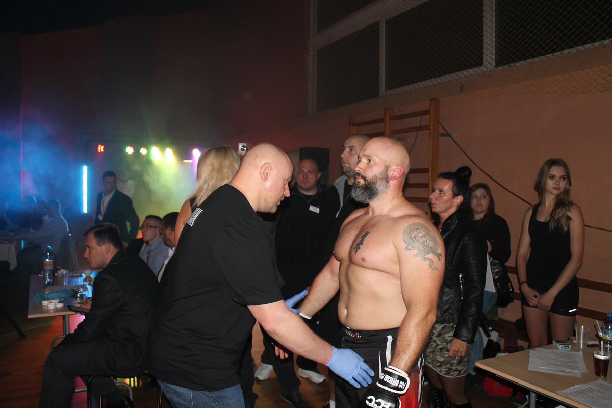 WLC2 Bloody Revenge Kamil Bazelak vs Piotr Zaborski (16) (Copy)
