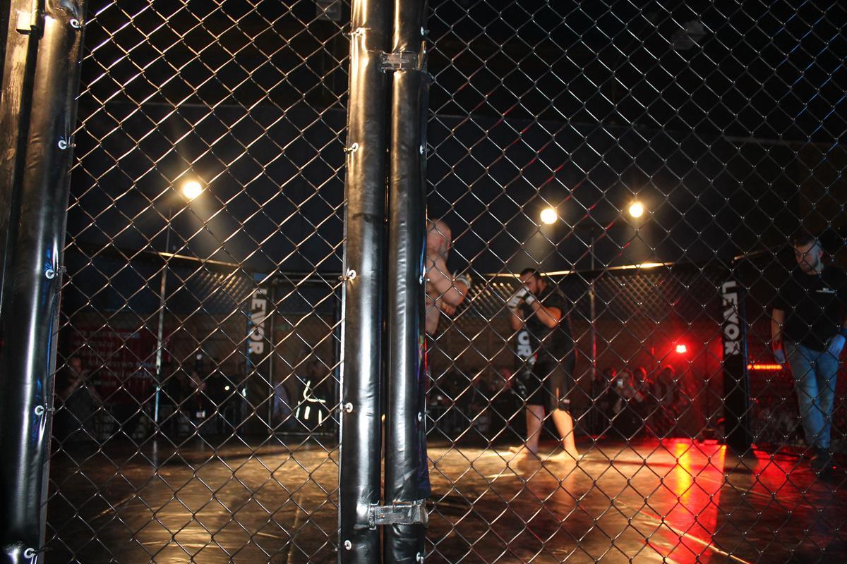 WLC2 Bloody Revenge Kamil Bazelak vs Piotr Zaborski (20) (Copy)