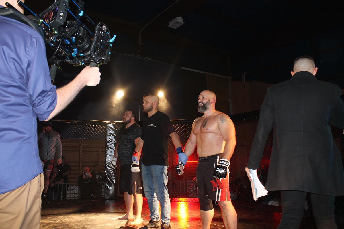 WLC2 Bloody Revenge Kamil Bazelak vs Piotr Zaborski (29) (Copy)