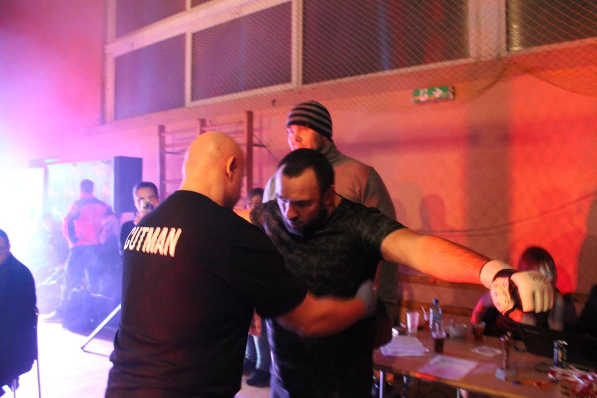 WLC2 Bloody Revenge Kamil Bazelak vs Piotr Zaborski (3) (Copy)