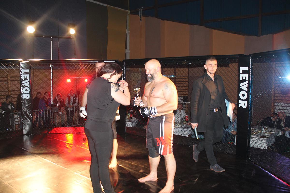 WLC2 Bloody Revenge Kamil Bazelak vs Piotr Zaborski (30) (Copy)