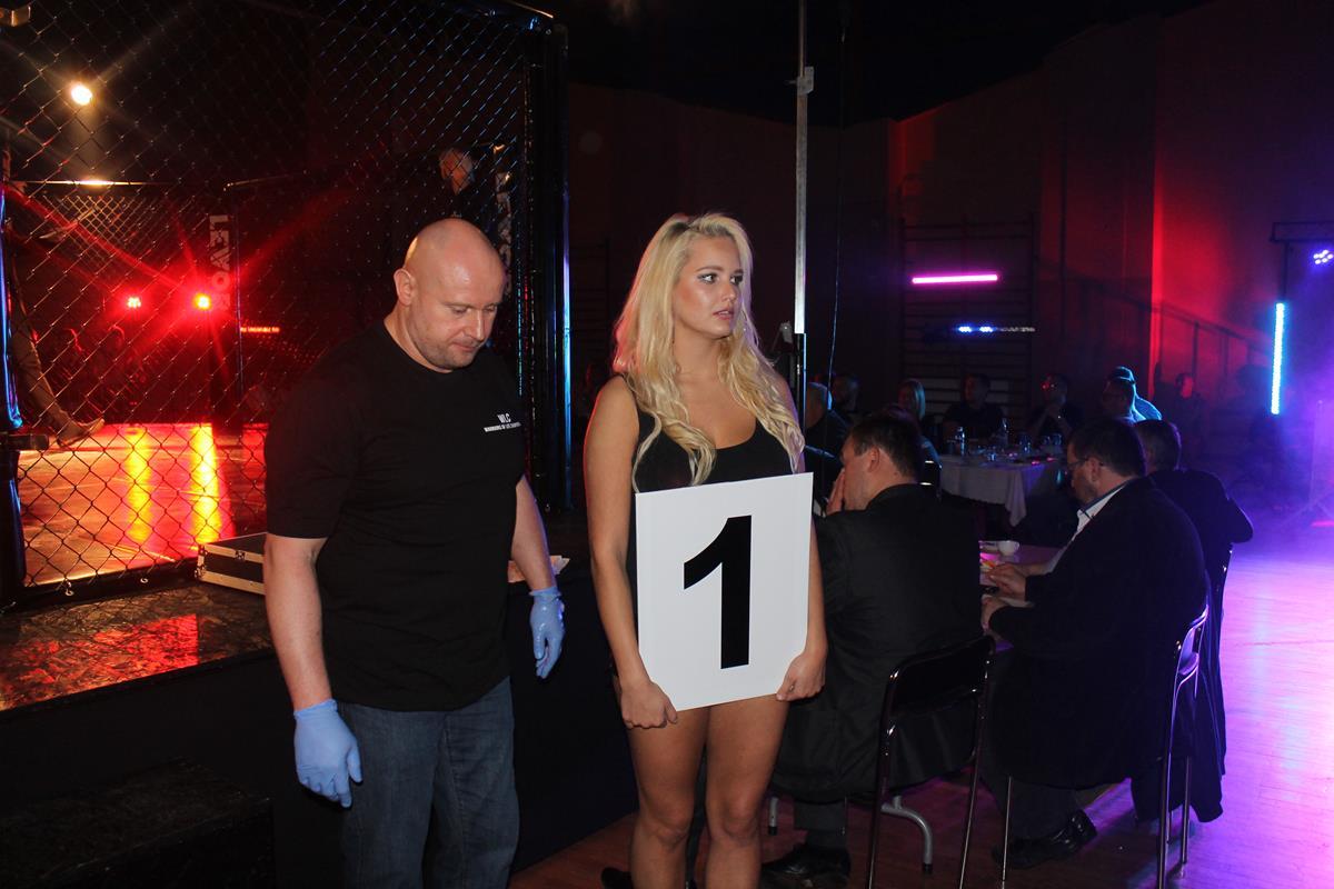 WLC2 Bloody Revenge Kamil Bazelak vs Piotr Zaborski (4) (Copy)