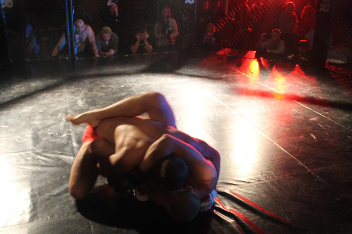 WLC2 Bloody Revenge Marian Strus vs Adrian Bober (10) (Copy)