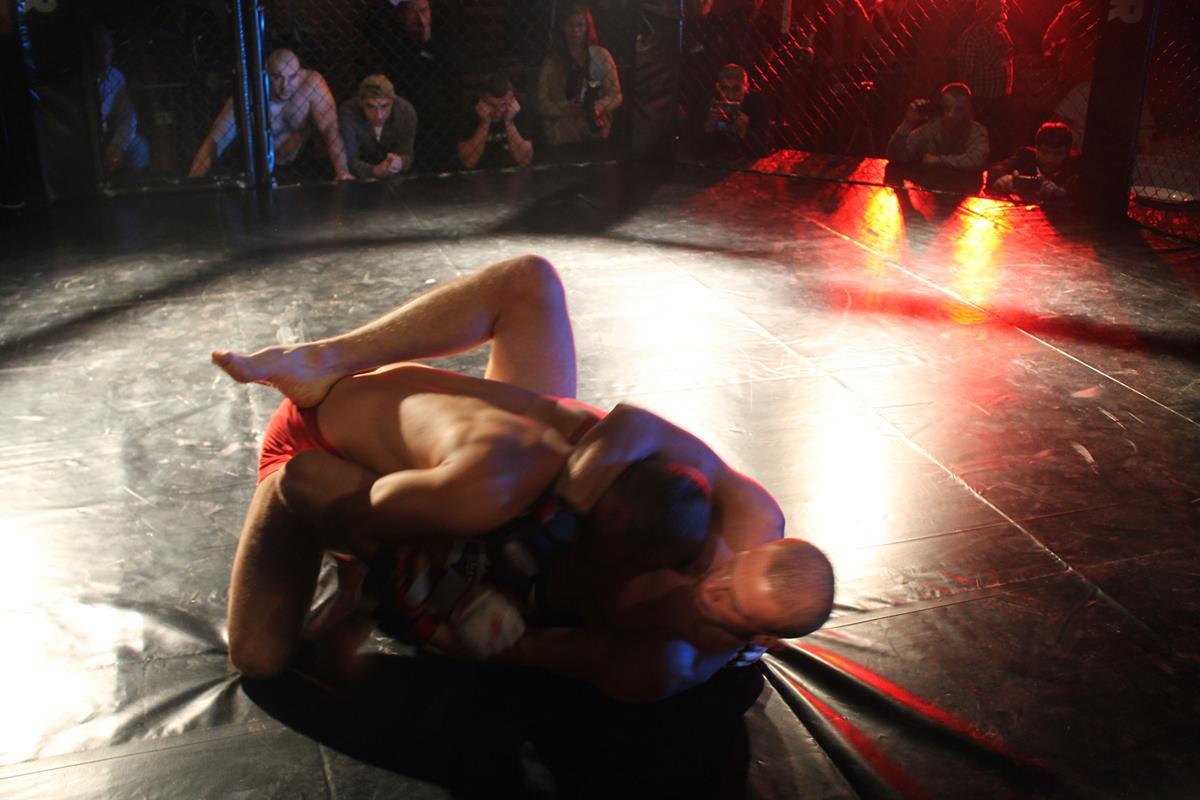 WLC2 Bloody Revenge Marian Strus vs Adrian Bober (11) (Copy)