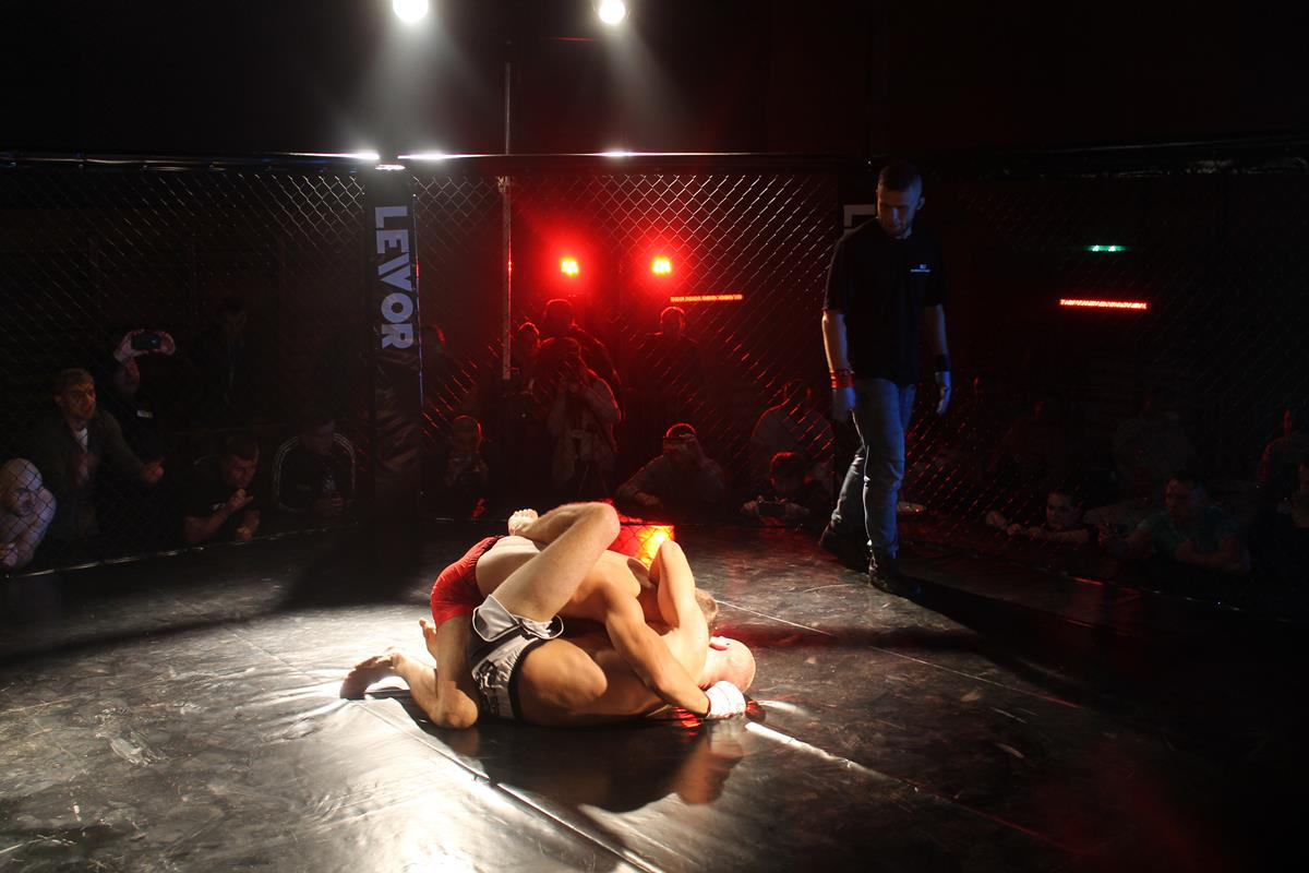 WLC2 Bloody Revenge Marian Strus vs Adrian Bober (16) (Copy)