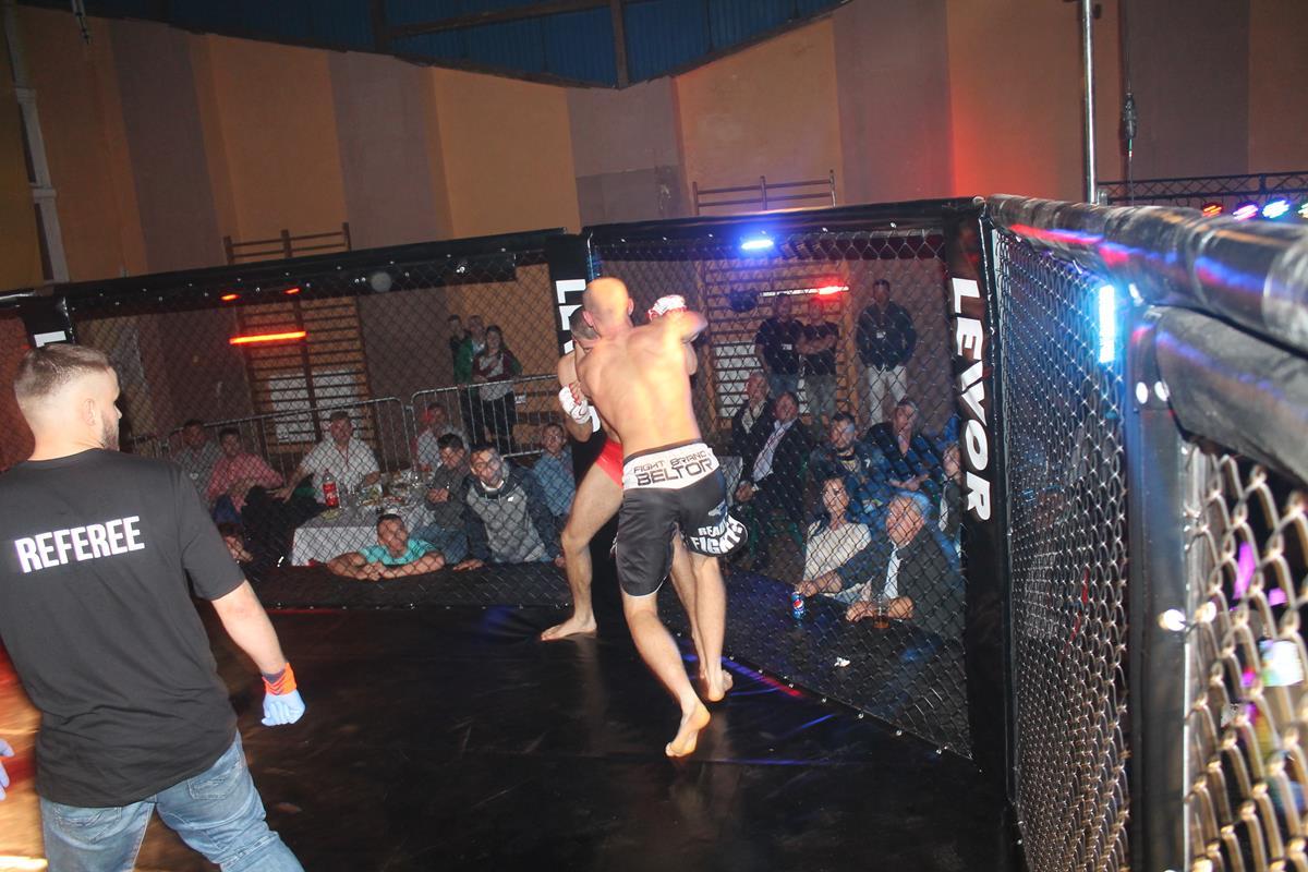 WLC2 Bloody Revenge Marian Strus vs Adrian Bober (19) (Copy)