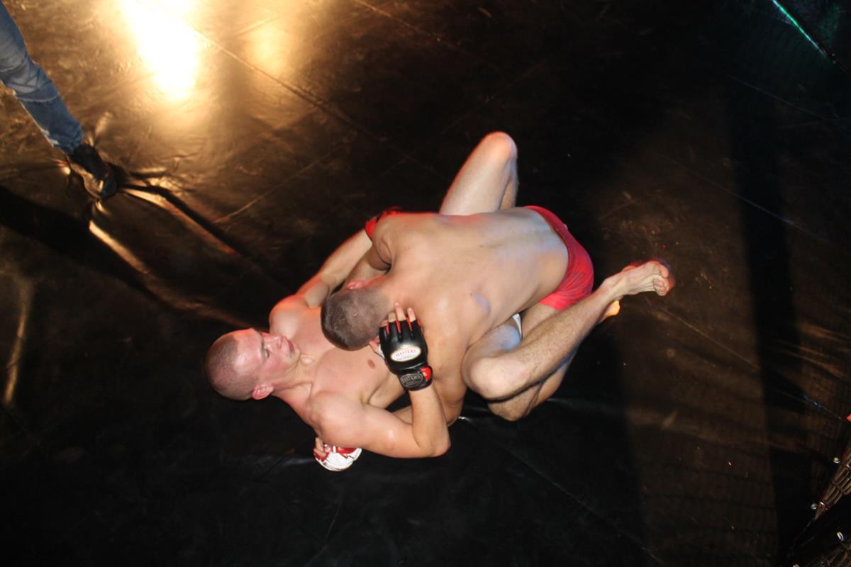 WLC2 Bloody Revenge Marian Strus vs Adrian Bober (20) (Copy)