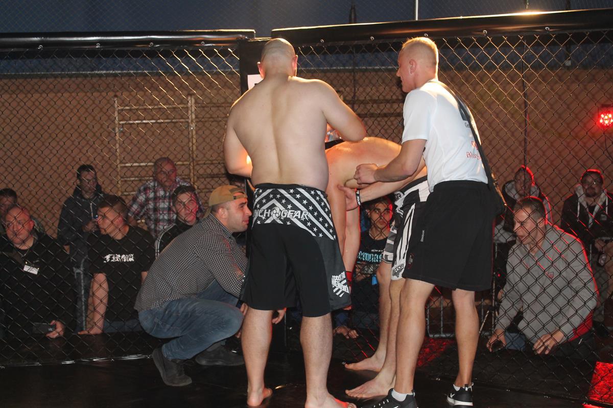 WLC2 Bloody Revenge Marian Strus vs Adrian Bober (21) (Copy)