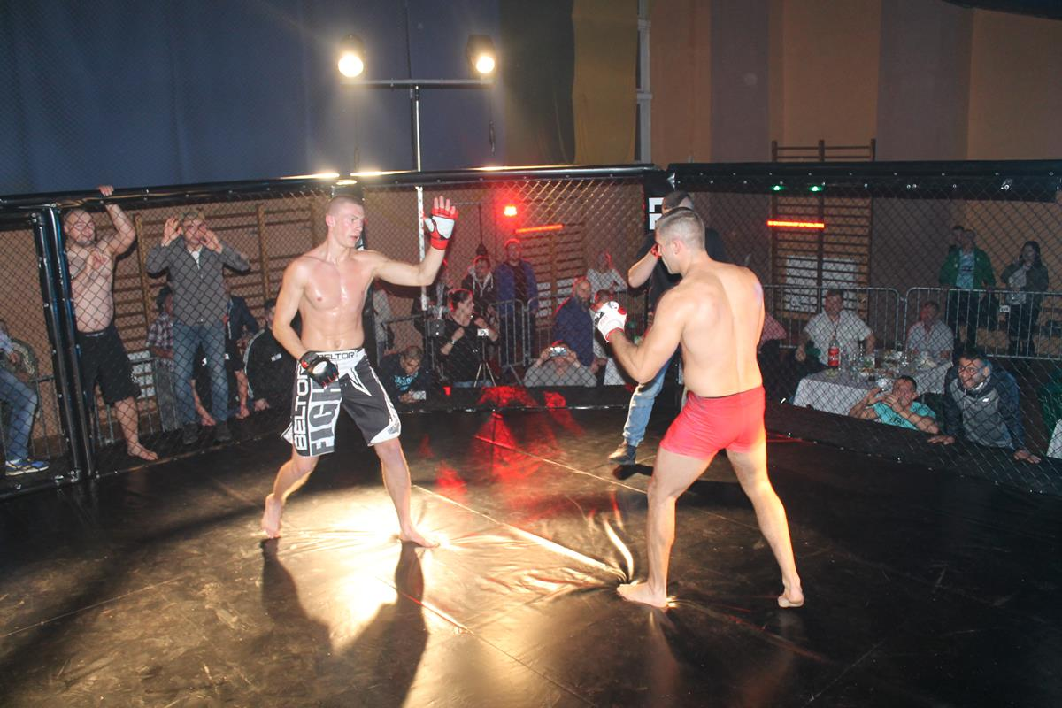 WLC2 Bloody Revenge Marian Strus vs Adrian Bober (23) (Copy)