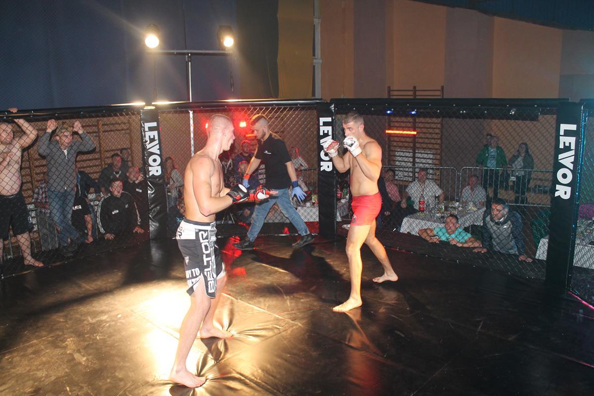 WLC2 Bloody Revenge Marian Strus vs Adrian Bober (24) (Copy)