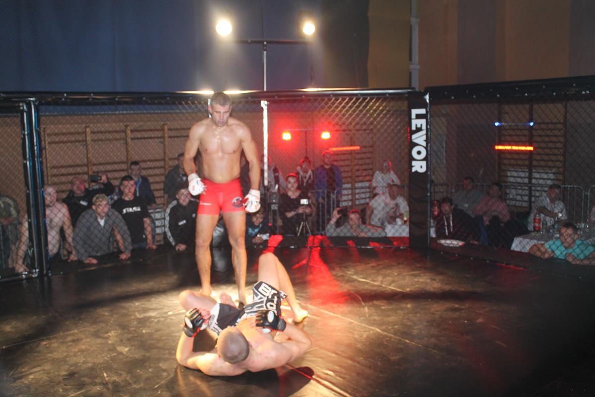 WLC2 Bloody Revenge Marian Strus vs Adrian Bober (25) (Copy)
