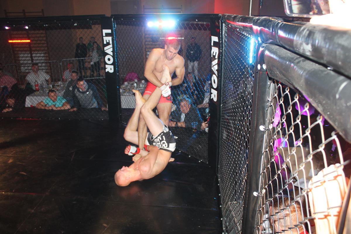 WLC2 Bloody Revenge Marian Strus vs Adrian Bober (28) (Copy)