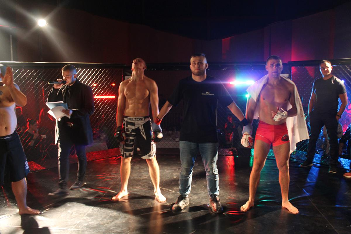 WLC2 Bloody Revenge Marian Strus vs Adrian Bober (35) (Copy)