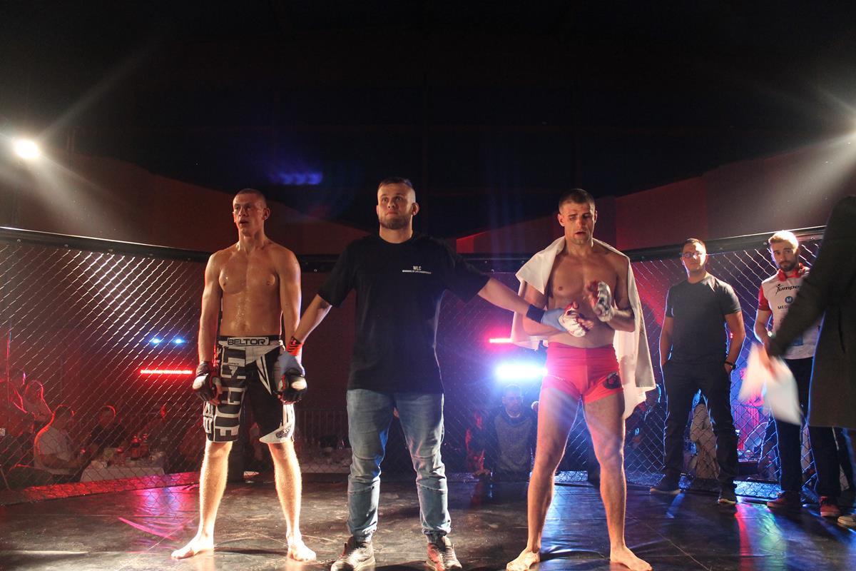 WLC2 Bloody Revenge Marian Strus vs Adrian Bober (36) (Copy)