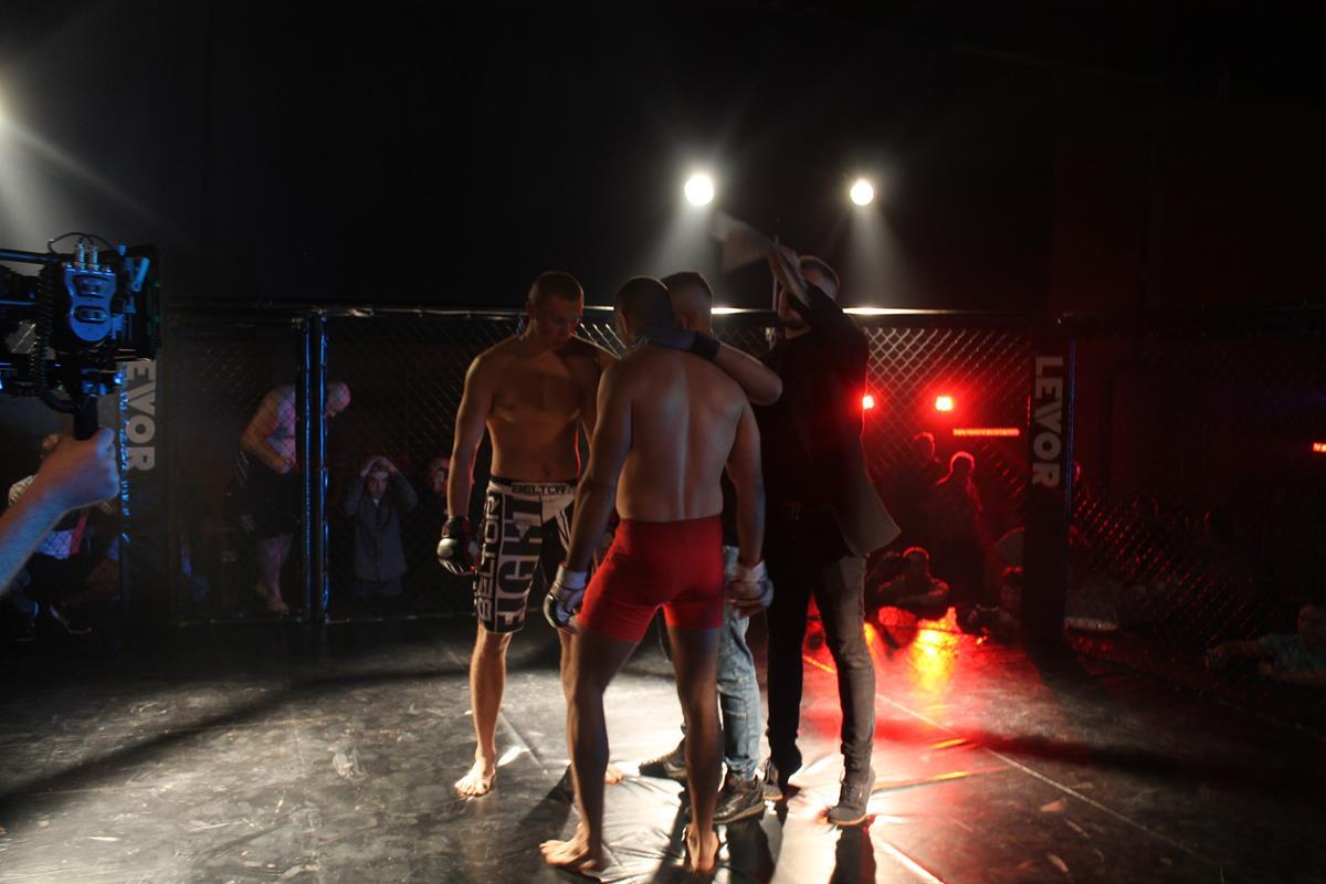 WLC2 Bloody Revenge Marian Strus vs Adrian Bober (5) (Copy)