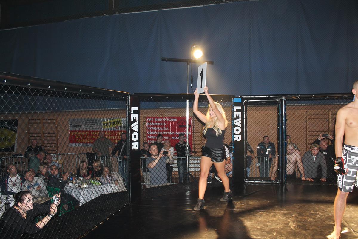 WLC2 Bloody Revenge Marian Strus vs Adrian Bober (6) (Copy)