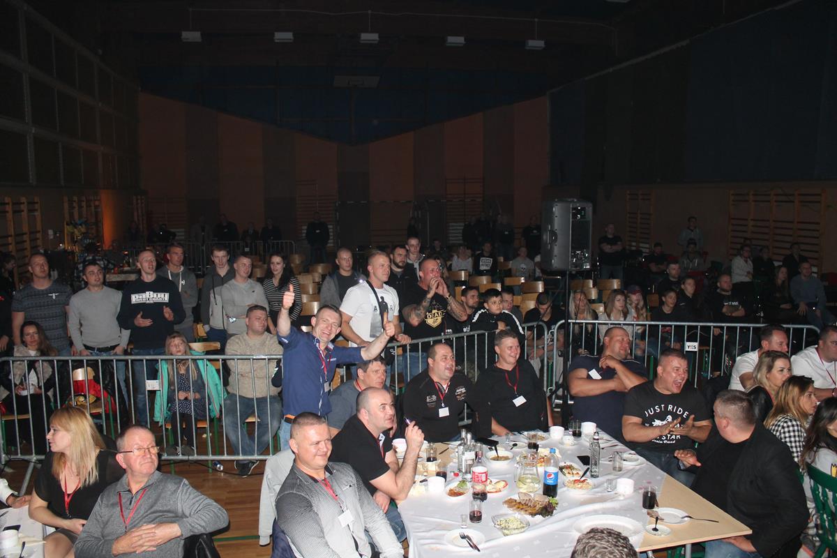 WLC2 Bloody Revenge Marian Strus vs Adrian Bober (7) (Copy)