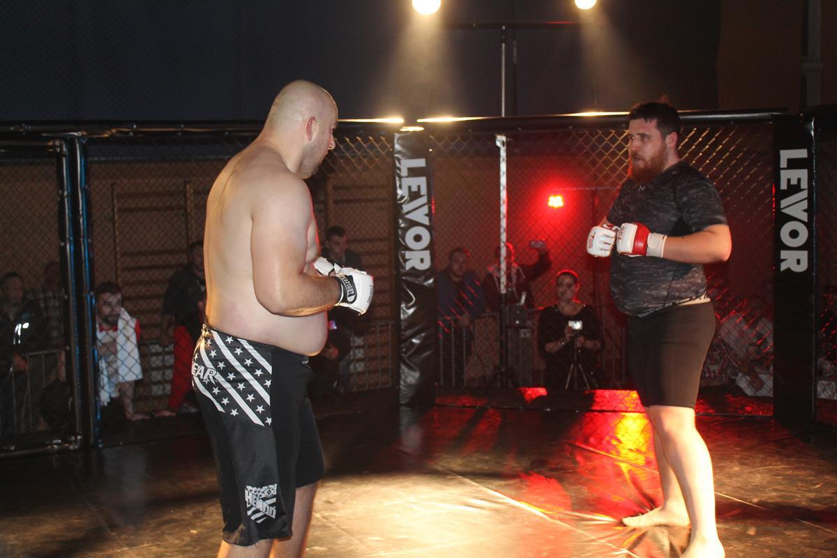 WLC2 Bloody Revenge Sławomir Sałek vs Radosław Kostrubiec (11) (Copy)