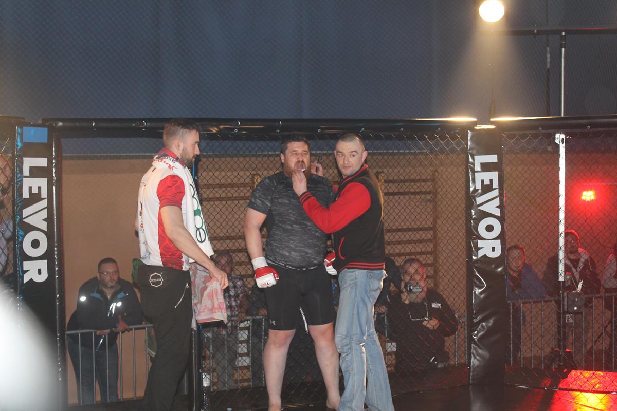 WLC2 Bloody Revenge Sławomir Sałek vs Radosław Kostrubiec (26) (Copy)