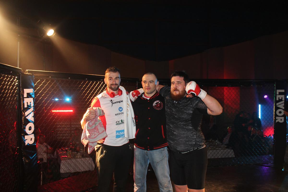 WLC2 Bloody Revenge Sławomir Sałek vs Radosław Kostrubiec (34) (Copy)