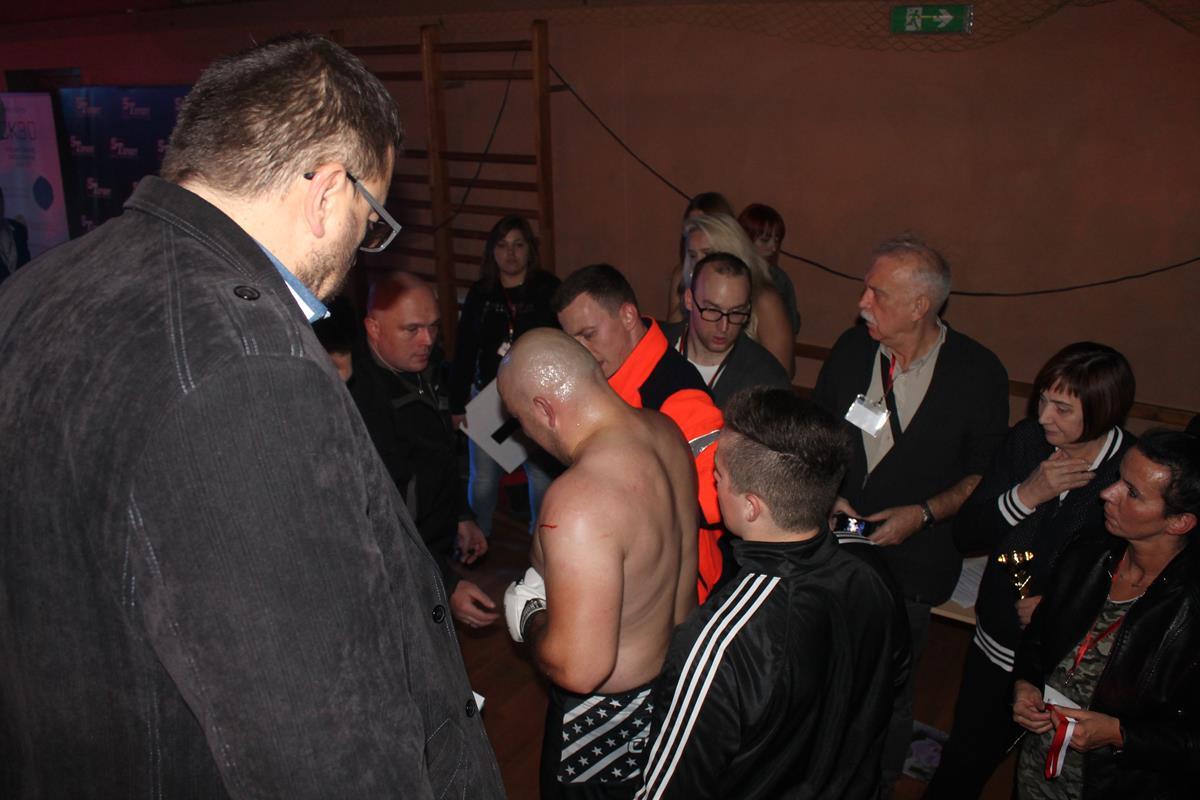 WLC2 Bloody Revenge Sławomir Sałek vs Radosław Kostrubiec (37) (Copy)