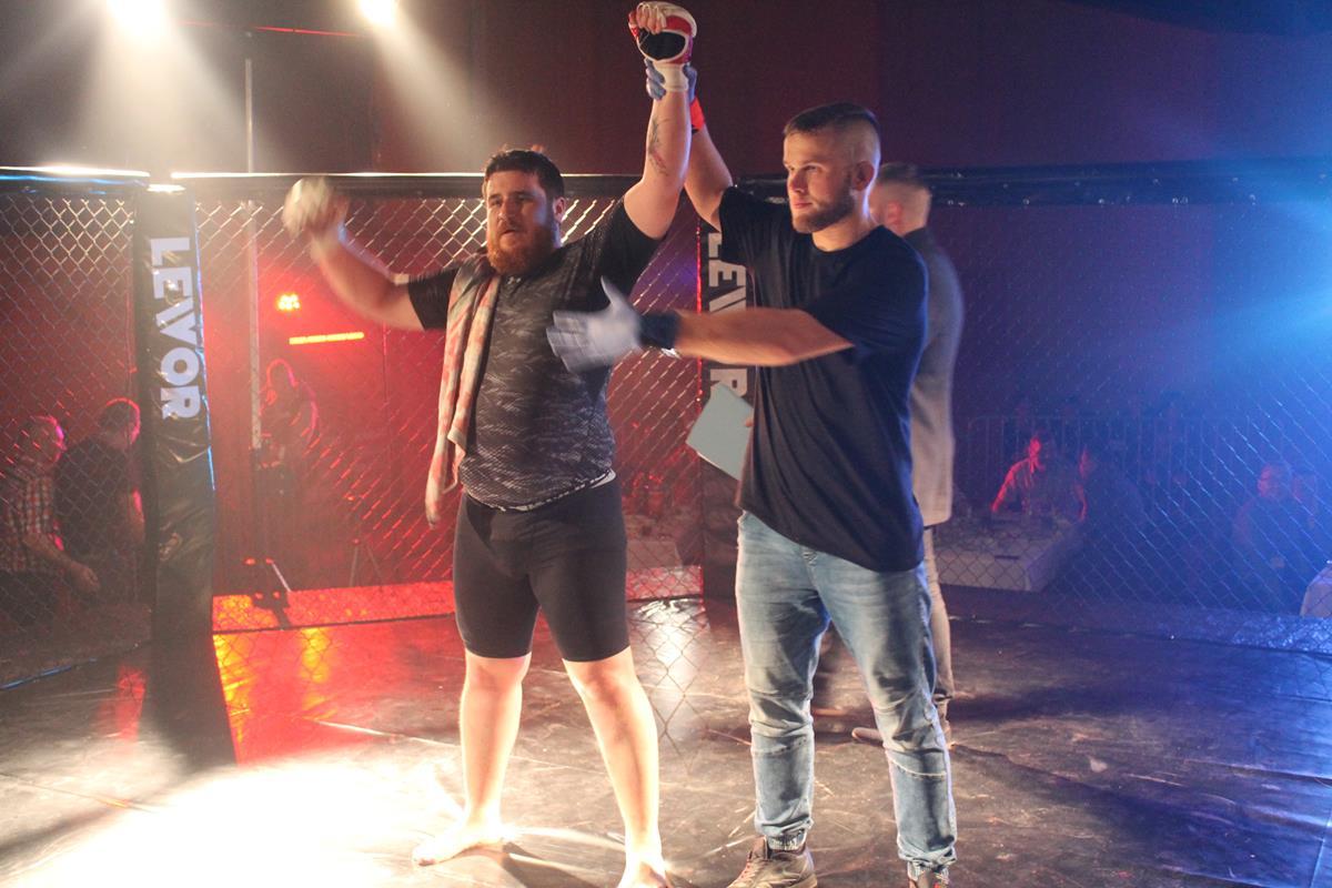 WLC2 Bloody Revenge Sławomir Sałek vs Radosław Kostrubiec (39) (Copy)