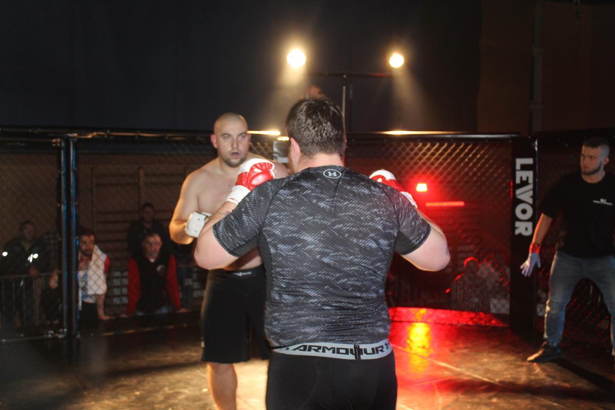WLC2 Bloody Revenge Sławomir Sałek vs Radosław Kostrubiec (5) (Copy)