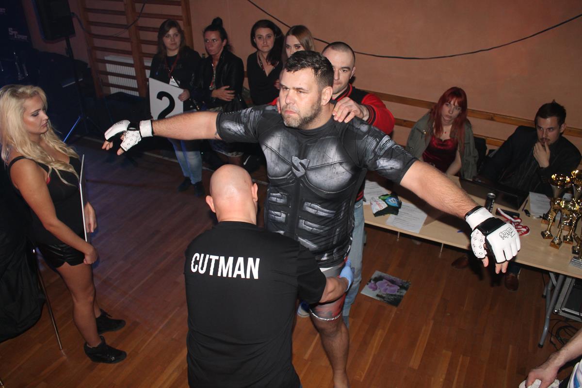 WLC2 Bloody Revenge Wojciech Buliński vs Darius Patrauskas (11) (Copy)