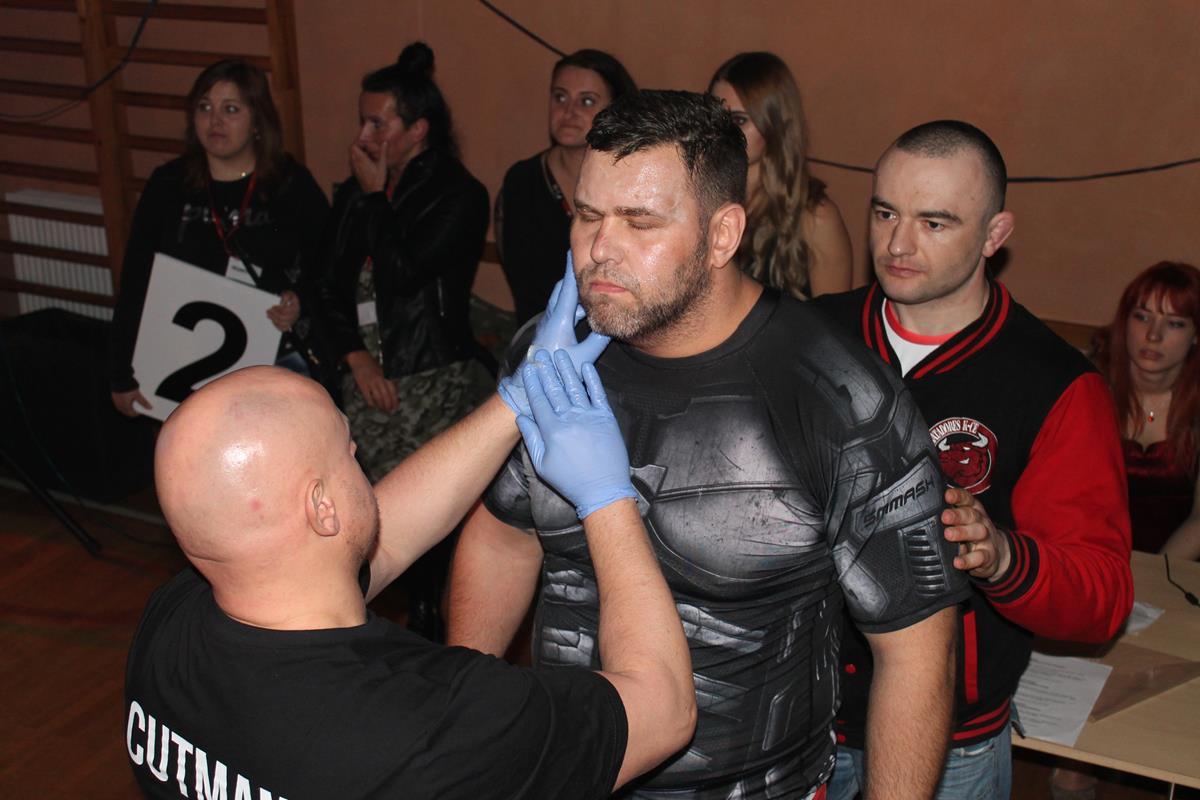 WLC2 Bloody Revenge Wojciech Buliński vs Darius Patrauskas (12) (Copy)