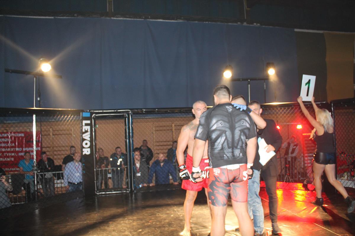WLC2 Bloody Revenge Wojciech Buliński vs Darius Patrauskas (17) (Copy)