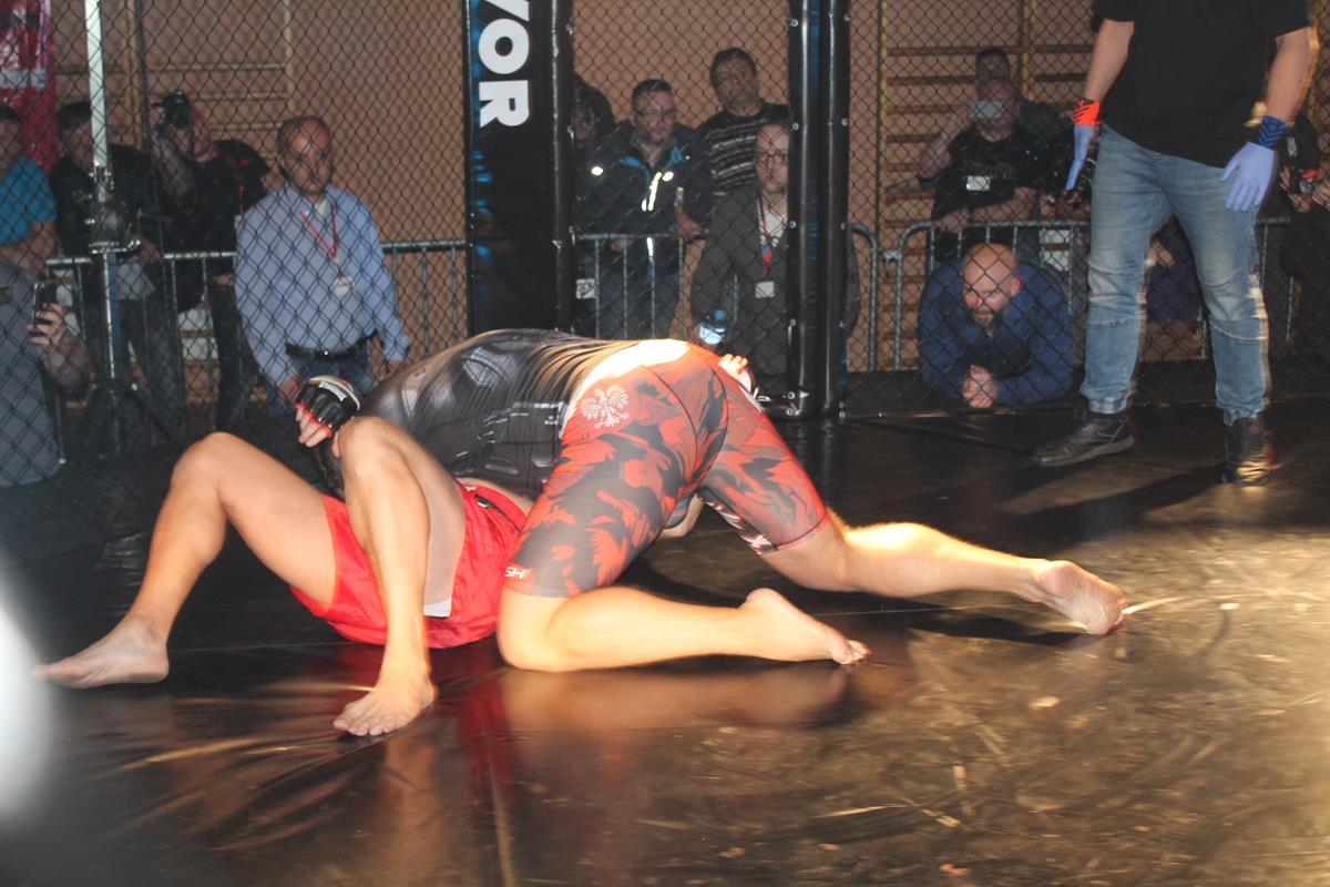WLC2 Bloody Revenge Wojciech Buliński vs Darius Patrauskas (22) (Copy)