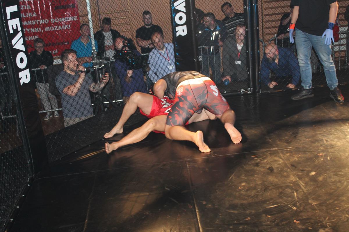 WLC2 Bloody Revenge Wojciech Buliński vs Darius Patrauskas (24) (Copy)