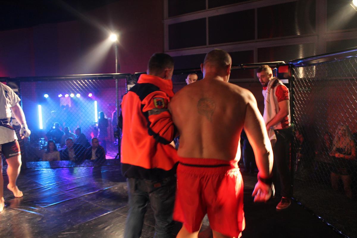 WLC2 Bloody Revenge Wojciech Buliński vs Darius Patrauskas (31) (Copy)