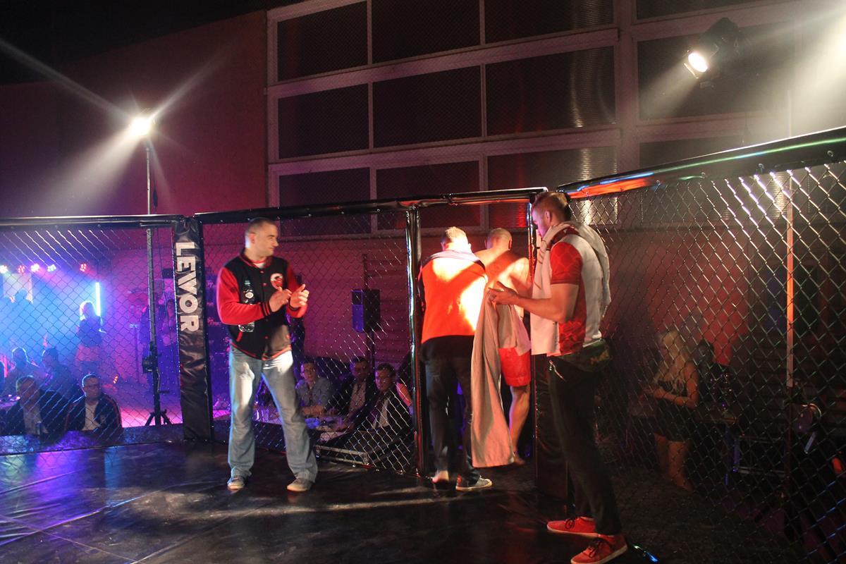WLC2 Bloody Revenge Wojciech Buliński vs Darius Patrauskas (32) (Copy)