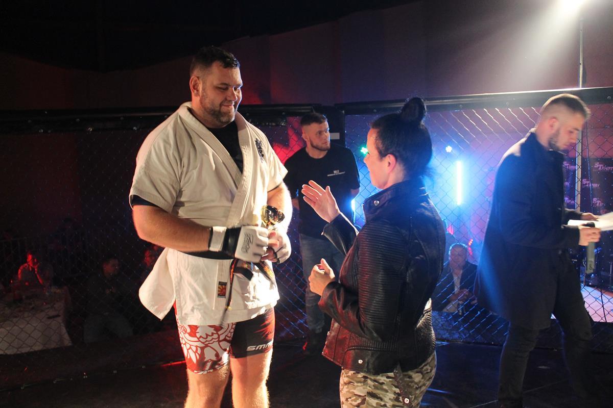 WLC2 Bloody Revenge Wojciech Buliński vs Darius Patrauskas (38) (Copy)