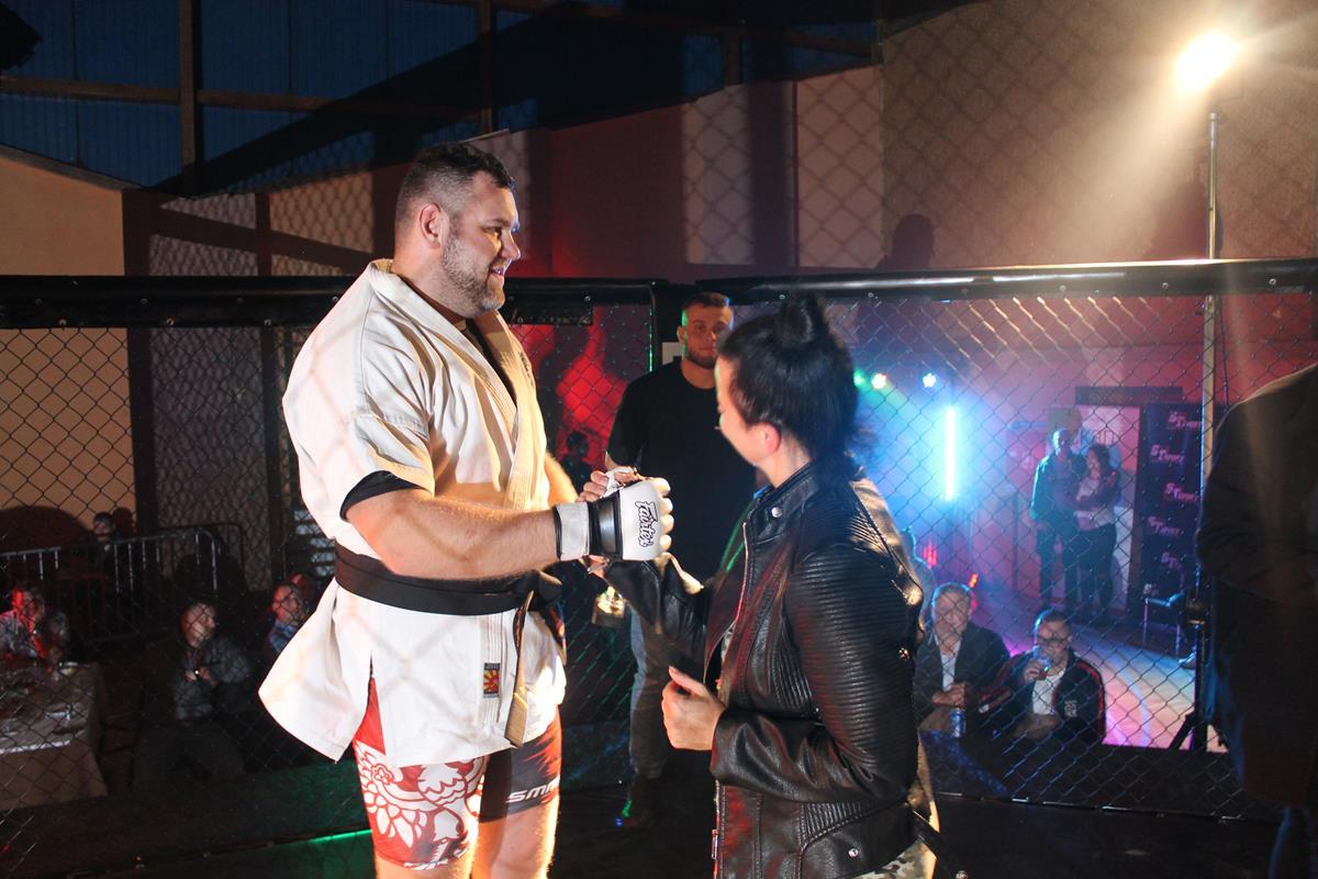 WLC2 Bloody Revenge Wojciech Buliński vs Darius Patrauskas (39) (Copy)
