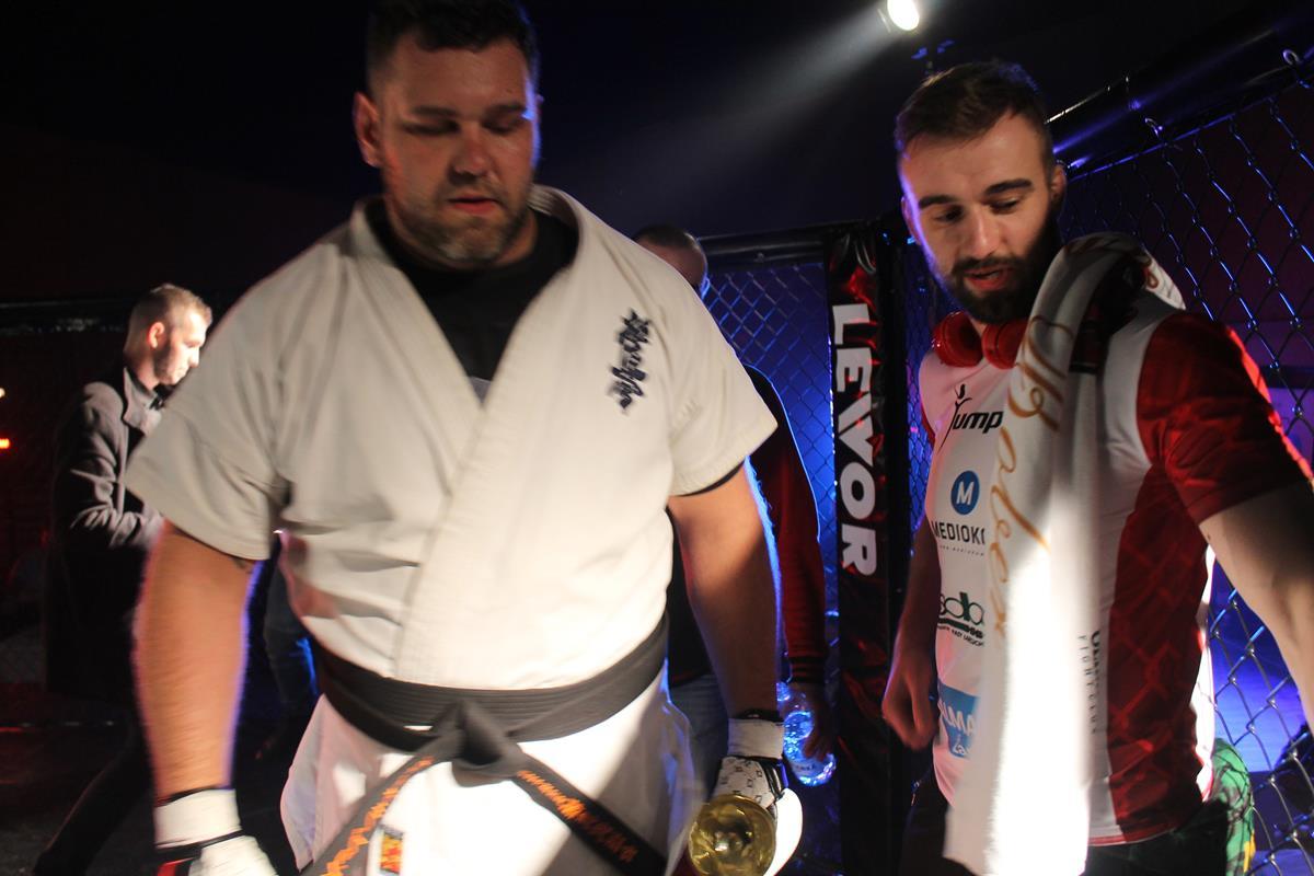 WLC2 Bloody Revenge Wojciech Buliński vs Darius Patrauskas (41) (Copy)
