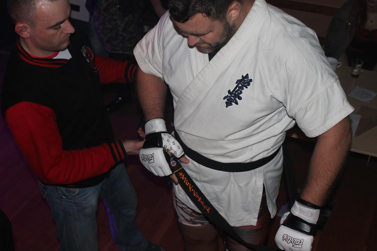 WLC2 Bloody Revenge Wojciech Buliński vs Darius Patrauskas (6) (Copy)