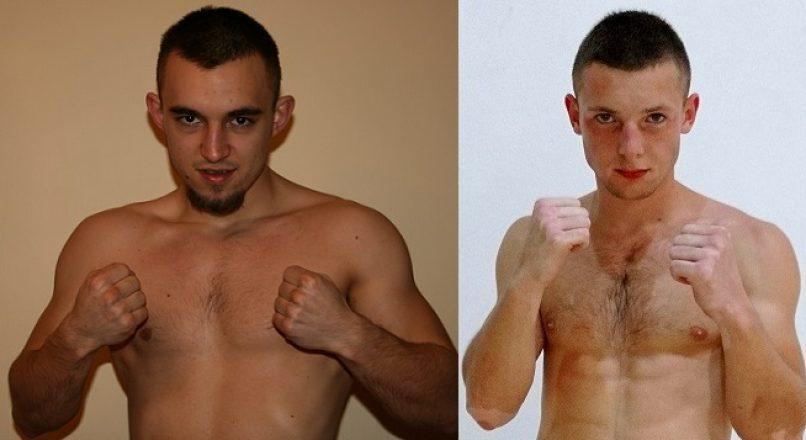 Zmiana w walce wieczoru na gali WLC4: Sebastian Kartasiński vs Norbert Flis