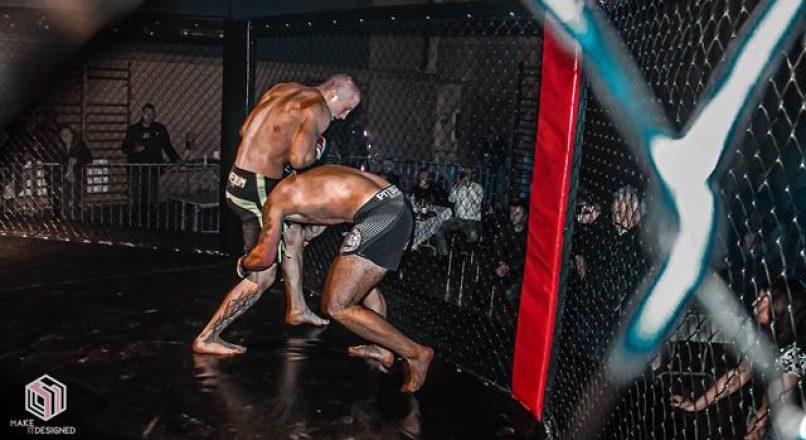 Sukcesy WLC MMA